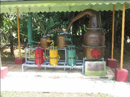 ... Distiller • View topic - Copper &Brass fitting for a Steampunk Still